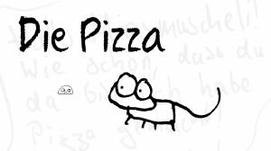 teaser_diepizza