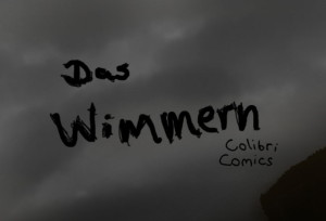 dasWimmern_Collage