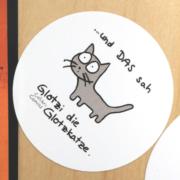 sticker_glotzi_q