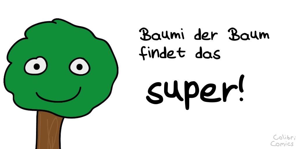 baumi_findet_das_super