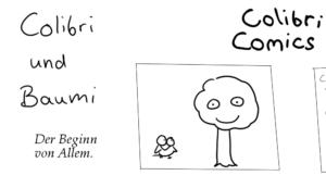 colibriundbaumi