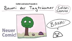 baumi_TagtraeumerTeaser
