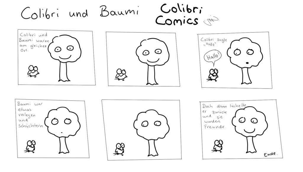 baumi_und_colibri