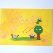 postkarte_birthday