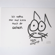 postkarte_glotzi