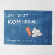 postkarte_prisma